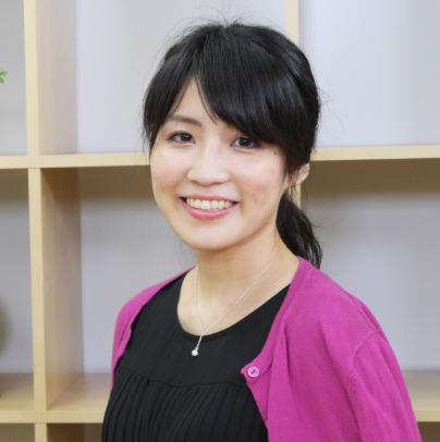 亀岡愛弥顔写真